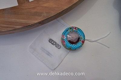 خرید زعفران خاتم